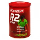 R2 Sport 400 gr. Enervit