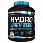 Hydro Whey Zero 1,8 Kg Biotech Usa
