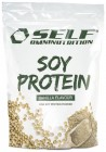 Soy Protein Isolate 1 kg Self Omninutrition