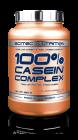 100% CASEIN Complex 920 gr. Scitec Nutrition