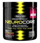 Neurocore 210 gr. Muscletech