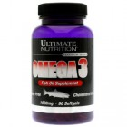 Omega-3 90 cps Ultimate Nutrition