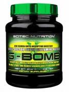 G-Bomb 500 gr. Scitec Nutrition