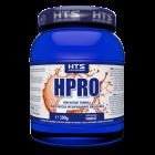 HPRO HTS 500 gr.