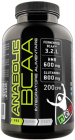 Anabolic Bcaa 100 cpr Net