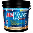 AllWhey 2,2 Kg All Max Nutrition