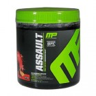 Assault 184 gr. Musclepharm