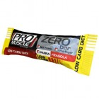 Pro Muscle Zero Bar 20 pz. x 60 gr.