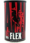 Animal Flex 44 Pks Universal Nutrition