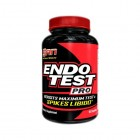 Endotest Pro 90 cps. SAN