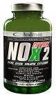 Nox Nitrox-2 100 cpr. Anderson