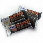 BlockBar 24 pz x 25 gr. Gensan