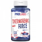 Thermogenic Force 120 cpr. Prolabs