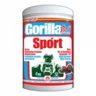 Gorilla Sport 1 Kg Naturveg