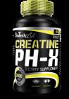 Creatine PH-X - 210 cps Biotech Usa