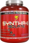 Syntha 6 Isolate 1,82 Kg BSN