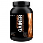 Active Whey Gainer 2 Kg Self Omninutrition