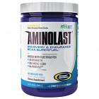 Aminolast 420 gr. Gaspari Nutrition