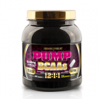 Pump Bcaa 12:1:1 100 cpr Bioxtreme