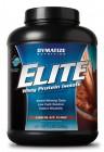 Elite Whey 2,2 Kg. Dymatize