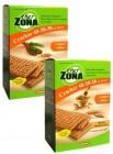 Cracker 40-30-30 7 Minipack da 25 gr. Ener Zona
