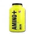Amino+ 300 cps 4+