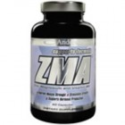 R. ZMA 60 cps Anderson