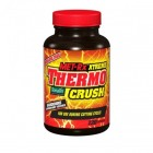 Thermo Crush 120 cps Met-rx