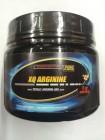 Arginine Akg 250 gr. XQ Pharma