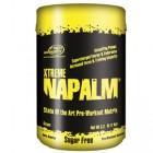 Xtreme Napalm 1 kg FA