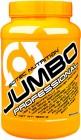 Jumbo Professional 1,6 Kg Scitec Nutrition