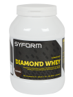 Diamond Whey 750 gr. Syform