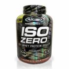 Iso Zero 2,2 Kg Muscletech