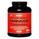 Carnivor 1,96 Kg Musclemeds