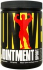 Jointment Sport 120 cps Universal Nutrition