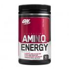 Amino Energy 270 gr. Optimum Nutrition