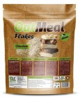 OatMeal Flakes 1 Kg Daily Life