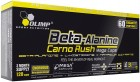 Beta Alanina Carno Rush 80 tav. Olimp