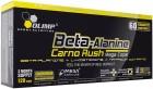 Beta Alanina Carno Rush 80 tav. Olimp