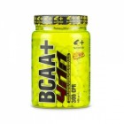 Bcaa+ 4:1:1 300 cpr 4+ Nutrition