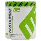 Glutamine 300 gr. MusclePharm