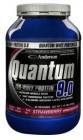 Quantum 9.0 800 gr. Anderson