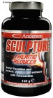 Sculpture Thermo Reducer 100 cpr Anderson
