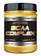 BCAA Complex 300 gr. Scitec Nutrition