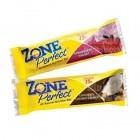 Zone Perfect 12 bar. x 50 gr.