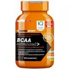 BCAA Advanced 2:1:1 300 cpr Named Sport