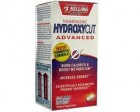 Hydroxycut Advance 150 cpr. Muscletech