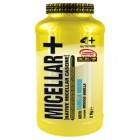 Micellar+ 2 Kg 4+ Nutrition