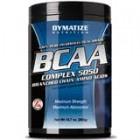 BCAA Complex 5050 300 gr. Dymatize