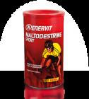 Maltodestrine Sport 450 gr. Enervit